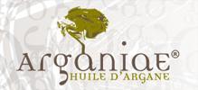 arganiae, prodotti, olii