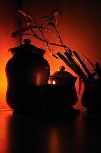 rituali, berbero, massaggi