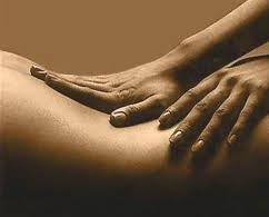 massaggio, menarini